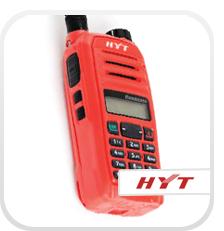 hyt245