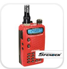SPENDER-TC-245H
